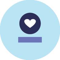 logo en huisstijlen Websitefreaks