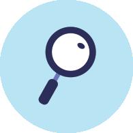 Vindbaarheid Websitefreaks